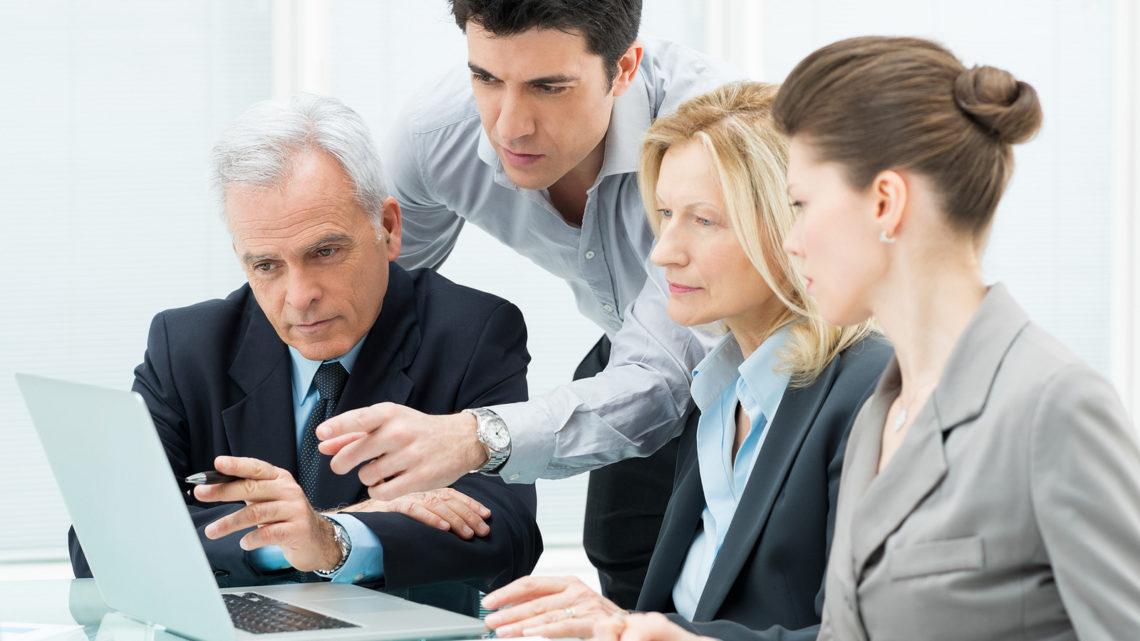 5 Dicas valiosas de TI para pequenas empresas